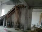 杭州专业别墅整改现浇 专业隔层现浇 专业改造现浇