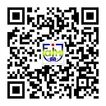 大学城阳光四季城福爱满家儿童摄影店庆