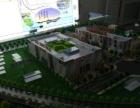 唐海 唐海县新城大街 商业街卖场 73平米