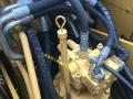 卡特彼勒 320D2/D2L 挖掘机  (原装进口卡特320D)