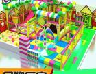 天津快乐童年儿童游乐设施 儿童游乐淘气堡