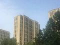 出租即墨宝龙城市广场、即墨古城仓库