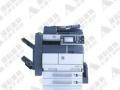 打印机复印机租赁维修硒鼓加粉