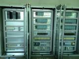 天津本地回收工控PLC 西门子成套配电柜设备 回收最新价格