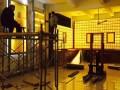 琉璃万佛墙厂家为您提供各种类型的万佛墙制作 有丰富案例