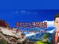 拉萨本地网站建设,网络推广,微商城建设,小程序开发