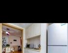烟台养马岛旁边海景房3室2厅1厨1卫2个洗手间
