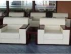 出租画架屏风对讲机贵宾桌椅贵宾沙发高脚桌椅