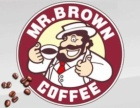 伯朗咖啡加盟