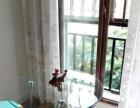 博仕后家园B区 房东自住装修出租1100