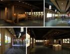 展览设计 展览工厂