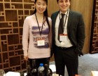 Shenzhen Interpreter