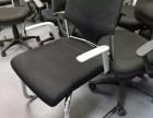 弓形椅,洽谈椅,会议椅等,80元一把,款式多