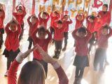 天津全脑开发辅导班,谨思教育一对一辅导