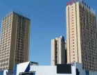 南城天街全新毛坯公寓出租 免中介费 适合办公 做生意