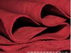 有品质的牛皮革讯息 牛皮革是牛皮吗