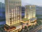 绿地MINI墅公寓+挑高5.6米+买一层送一层+稀缺户型急售绿地