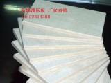 北京硅酸盐防爆泄压板,外墙板,屋面板