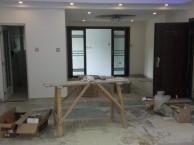 郭师傅专业家庭装修室内设计房屋改造打隔断墙面粉刷