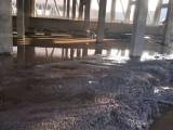 东营清理沉淀池淤泥联系电话