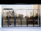塘沽区安装玻璃门价格,地弹簧玻璃门图片