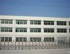 水口高新区大型工业区厂房5万平方厂房出租.