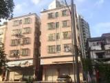 坦洲镇自建房出售 近南坦路地段 位处T字路口