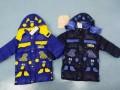 外贸品牌女装时尚韩版女装大码女装品牌折扣女装尾货品牌秋冬女装