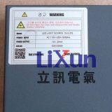 Dae Gyum大京光源控制器DLS-306CE原厂价格
