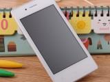 特价智能手机批发 4.0寸 双卡500W像素 安卓双核手机 学生