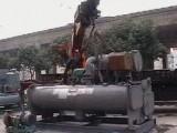浙江义乌变压器回收 金华 丽水电线电缆回收