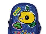 出口外贸原单品质儿童书包幼儿园宝宝双肩背包/幼儿小书包卡通包