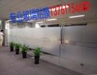 张江附近公司贴膜 张江高科公司玻璃贴膜