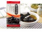 昆明标志设计 昆明商标注册 昆明食品包装设计