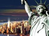 深圳签证公司 专业提供美国签证加急服务