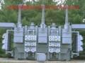 无锡锡山专业拆除回收箱式电力变压器配电柜设备