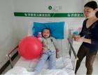 济南复元康复医院 你听说过七岁男孩脑出血吗真相令人震惊