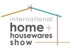 2018年美国芝加哥家庭用品展IHA及知名餐厨国际展会