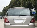 奔驰R级2007款 R 500 L 5.5 自动 四驱版(进口)