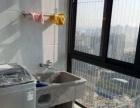 云鹿路 津淮街 麦德龙 千亿商业城 电梯高层 看房方便