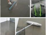 贵州自流平水泥材料的 家装用水泥自流平厂家