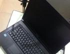 原装三代i5东芝笔记本 120G全新固态硬盘 九新