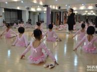 青岛市北区少儿舞蹈培训 青岛儿童舞蹈培训班