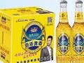 劲派啤酒埃丁格啤酒加盟 名酒 投资金额 1-5万元