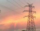 丰城电厂二期 厂房 2000平米水电已通,有住宿区域,