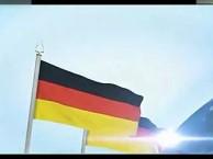 大连哪里可以学习德语 大连育才零基础德语学习班 大连德语学校