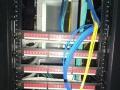 龙文光纤熔接龙海光纤熔接漳浦角美光纤熔接