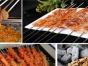 宝鸡烧烤类,火锅类技术厨师培训包教会