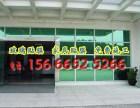 青岛玻璃防晒隔热膜,平度窗户贴膜哪里有卖,莱西窗户贴膜多少钱