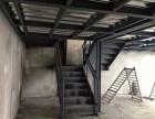 钢结构雨棚 钢结构阁楼搭建阁楼安装阁楼楼梯本月钜惠
